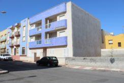Edificio Eslora (21)