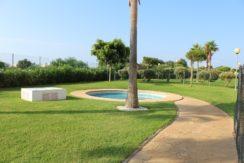 Pelicanos Golf Beach III (3)