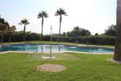 Pelicanos Golf Beach III (4)