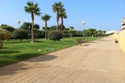 Pelicanos Golf Beach III (6)