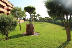 Pelicanos Golf Beach III (9)