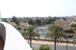 Torrealmar (19)