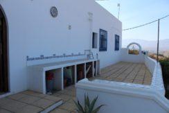 Cortijo Alhama de Almeria (12)