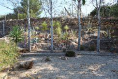 Cortijo Alhama de Almeria (4)