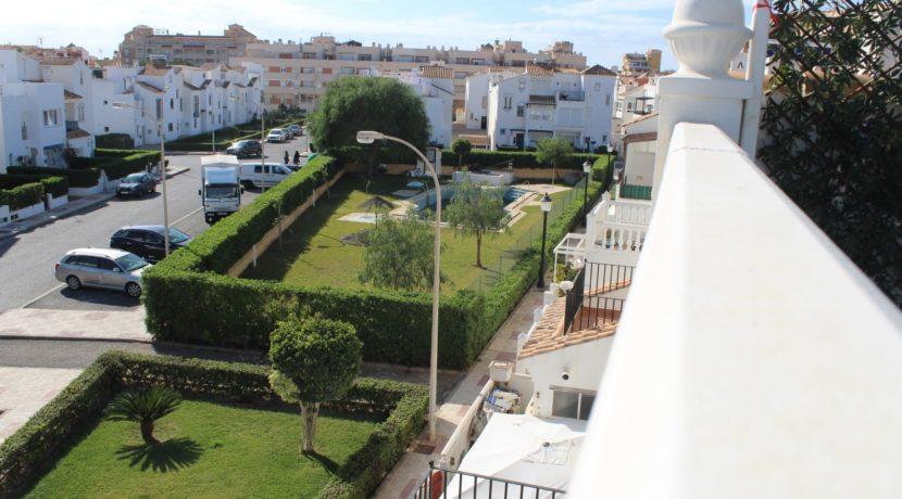 Vista Puerto (10)