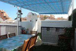 Vista Puerto (3)