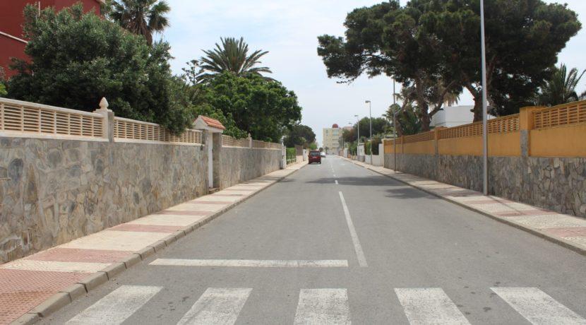 Torrevela II (32)