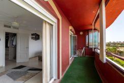 Atico Duplex Pelicanos Golf & Beach I (29)