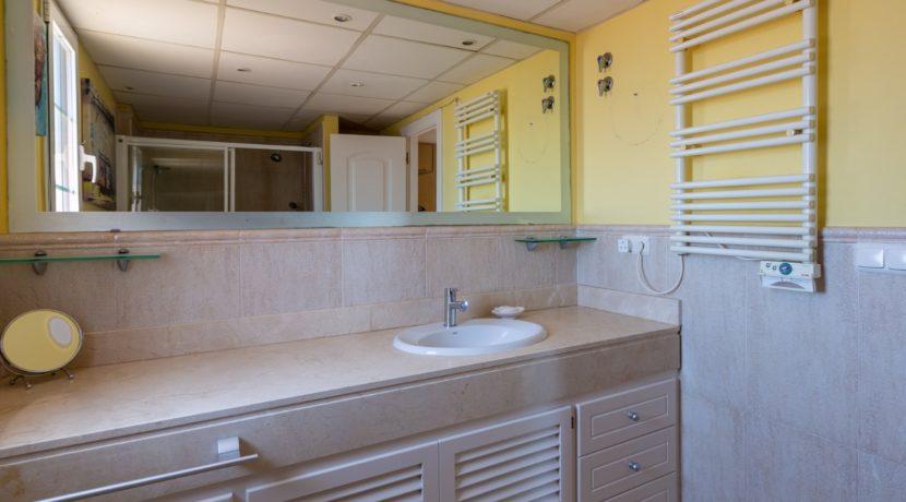 Atico Duplex Pelicanos Golf & Beach I (35)