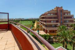 Atico Duplex Pelicanos Golf & Beach I (40)