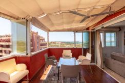 Atico Duplex Pelicanos Golf & Beach I (43)