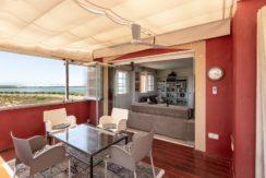 Atico Duplex Pelicanos Golf & Beach I (44)
