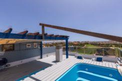 Atico Duplex Pelicanos Golf & Beach I (51)