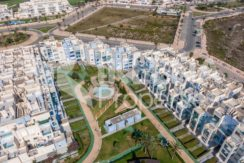 Marina Serena Golf IKLENA Properties (57)